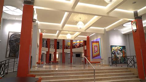 teatro madrid entradas entradas en teatro coliseum madrid entradas