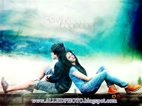 wallpaper couple all 2013 cute couple love wallpapers latest new 2013 cute
