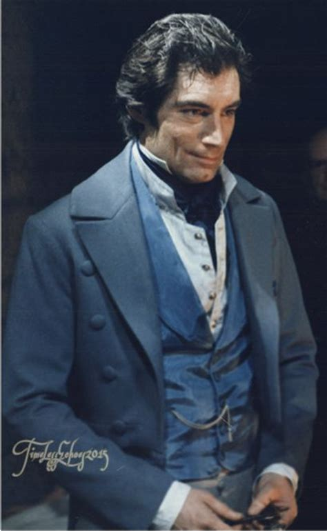 timothy dalton rochester 17 best images about bronte timothy dalton style on