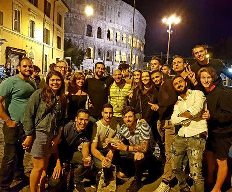 best hostel rome dreaming rome hostel in rome best hostel in italy