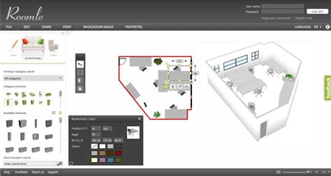 online home design services free free home design software download
