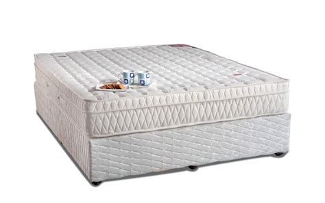 Free Box With Mattress Purchase by Buy Mattress Box Top Springwel In India