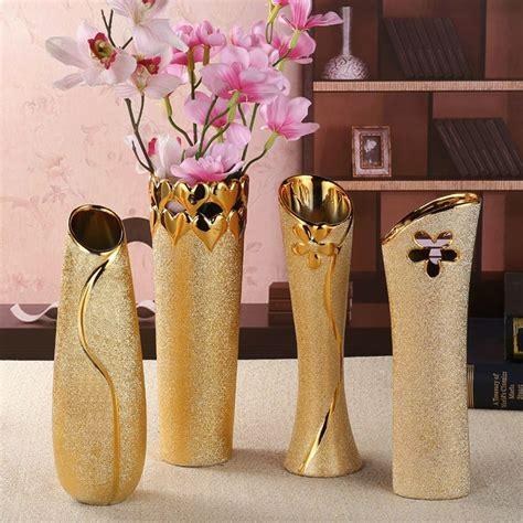 floreros de ceramica las 25 mejores ideas sobre florero de cer 225 mica en