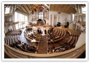 bel air presbyterian church photos for bel air presbyterian church yelp