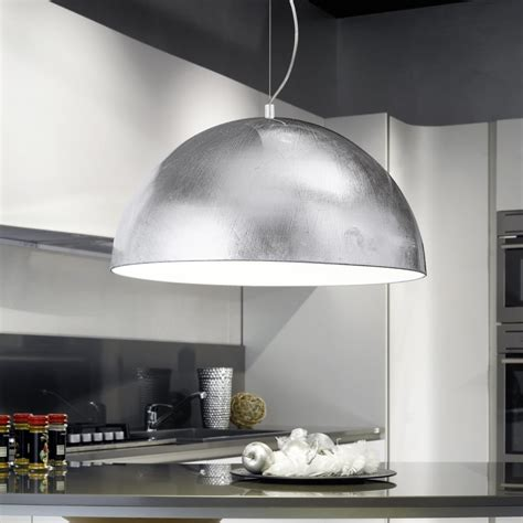 large dome pendant light perfect kitchen design and
