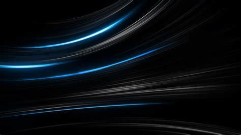 The Black And Blue L by 2560x1440 Black Wallpaper Wallpapersafari