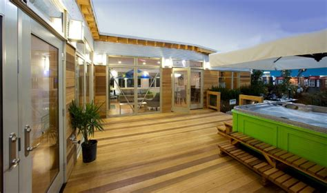 fabolous house eco friendly prefabricated home ecofabulous house of vancouver modern house designs