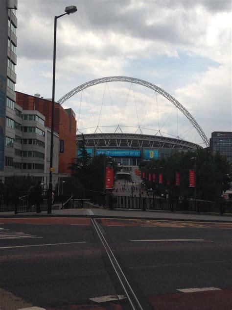 Eminem In Concerto Al Wembley Stadium Di Londra Luglio | eminem in concerto al wembley stadium di londra luglio