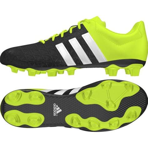 imagenes de zapatos adidas de futbol zapatillas de futbol adidas