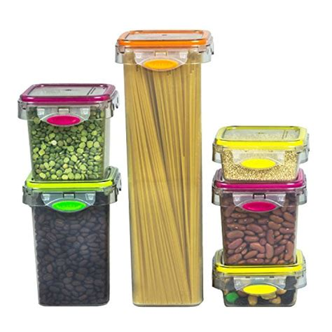 kitchen storage containers for sale top 5 best food storage containers in pantry for sale 2017