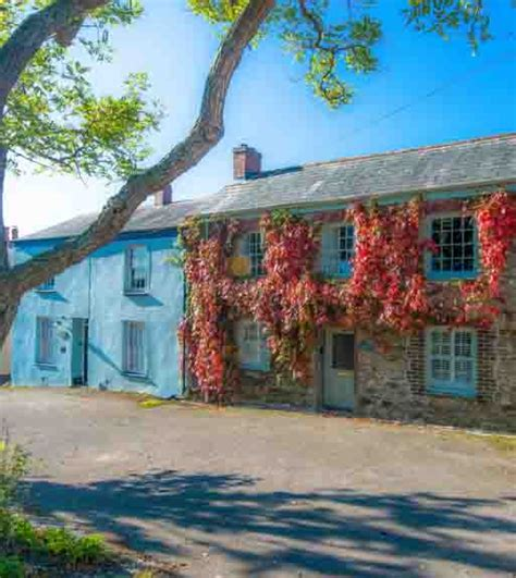 cornwall cottage rental cornwall cottages 400 cottages to rent in cornwall