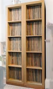 special ikea vinyl londonjazzcollector