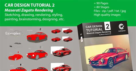 home designer pro high quality rendering test youtube car design core here and now tutorial 2 maserati