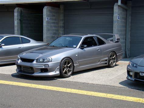 nissan r34 custom nissan r31 r34 skyline 2dr custom wheels nissan r34 gtr