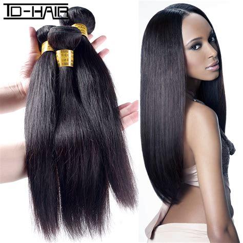 pics of brazilian hair weave brazilian hair extensions straight www pixshark com
