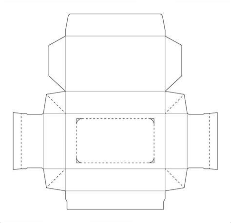 11 tissue box templates psd design files download