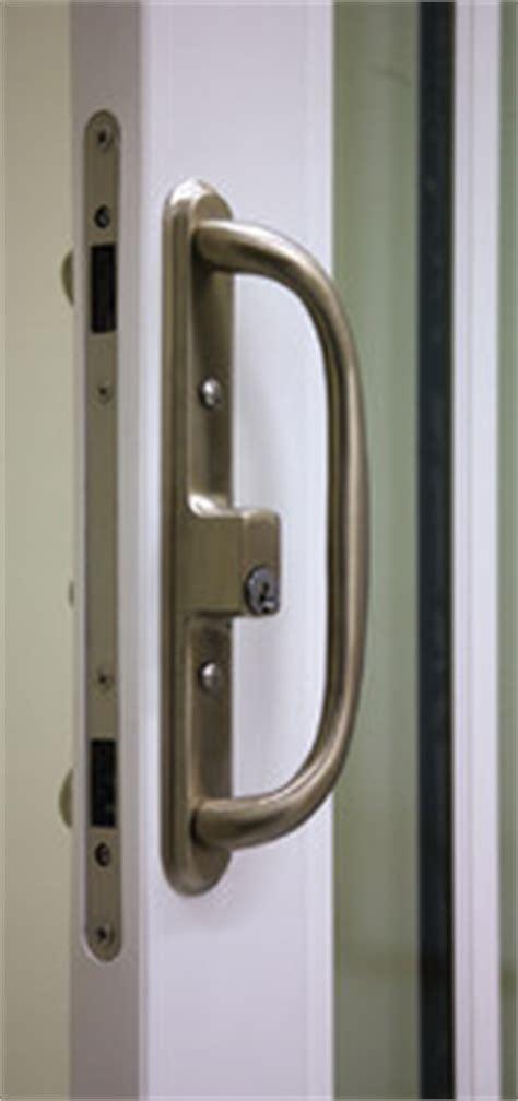 jeld wen patio door locks premium vinyl jeld wen doors windows