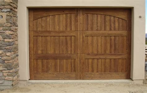 Garage Door Repair Miami by Gallery Asap Garage Door Repair Broward Miami Dade