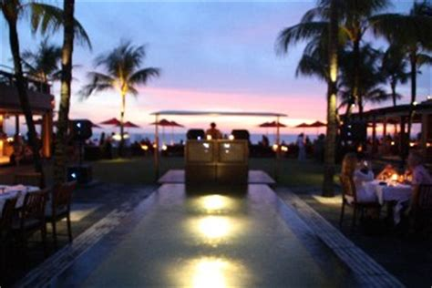top bars in ta the best bars in bali