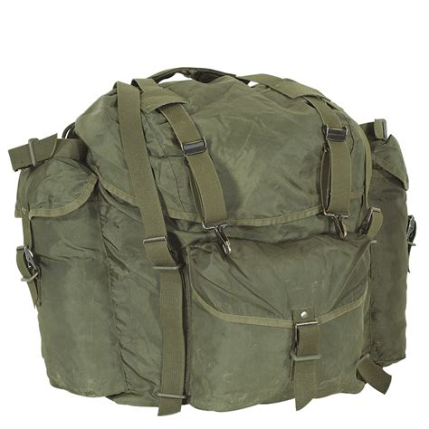 ruck sacks backpacks bags