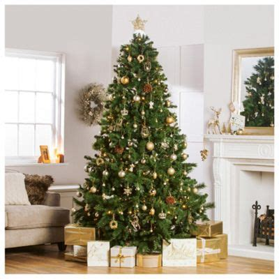 christmas trees in tesco photo albums fabulous homes