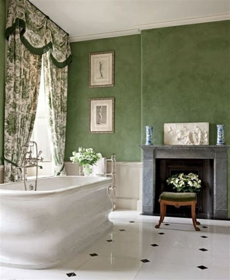 Badezimmer Handtücher by Badezimmer Badezimmer Farbe Gr 252 N Badezimmer Farbe Gr 252 N