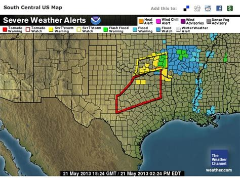 weather map dallas texas weather channel radar dallas tx