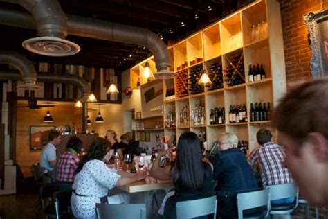 lockeland table enhances menu with iron fork win spinach