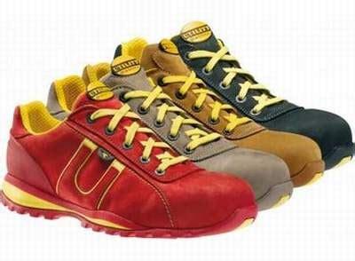 Sepatu Basket Merk sepatu basket merk diadora diadora heritage basket 84
