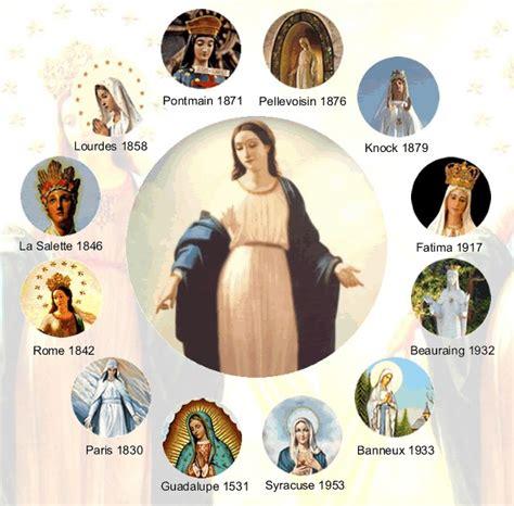 imagenes de las apariciones de la virgen de guadalupe a juan diego formaci 243 n cristiana 10 apariciones de la virgen