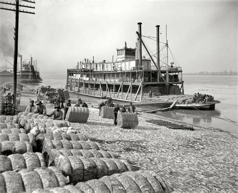 Kaos Aacx Historical Bale 3 Tx 1000 images about paddlewheelers on new orleans louisiana and steamers