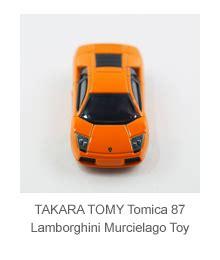 Takara Tomica 118 Honda Cr V 1 66 1 2pcs No Track 3 28pcs With takara tomy tomica 118 honda cr v diecast car 1 66