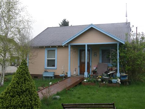 cowlitz county washington fsbo homes for sale cowlitz