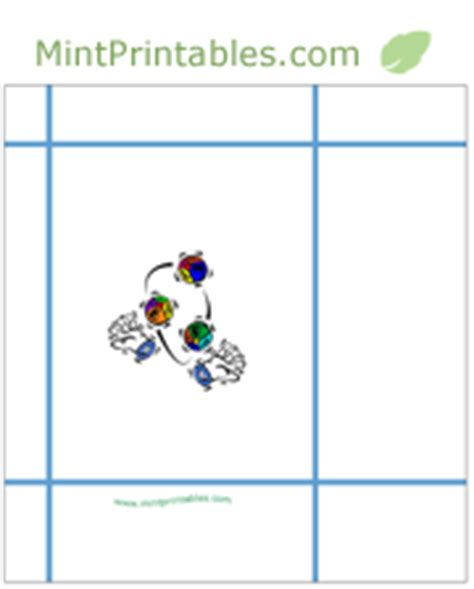 printable juggling instructions free printable gift and goodie bags for kids