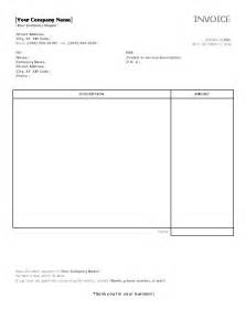 microsoft word 2010 invoice template best photos of ms excel 2010 invoice templates microsoft