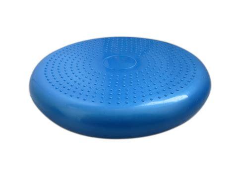 balance cusion balance cushion buy from fitness market australia