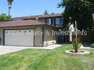 Rent A California Antioch Houses For Rent In Antioch Homes For Rent California