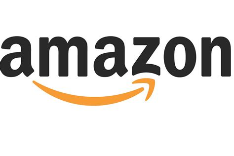 amazon travel exclusive amazon to get into hotel booking with launch of
