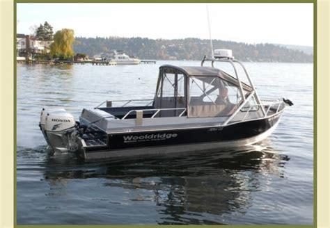 wooldridge boats sport research 2013 wooldridge boats 20 sport offshore on