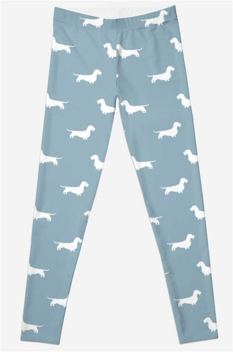 dog pattern tights top 25 ideas about dachshunds on pinterest texts wire
