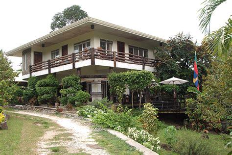 philippine farm house design philippine farm house design house design