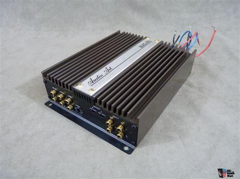 Power Lifier 240 Watt school audio model 240 4x 480 watt mosfet car stereo power photo 1185632 us audio