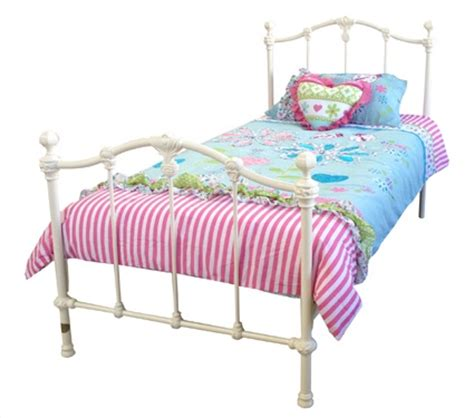 Single Bed Frames Sydney 17 Best Images About S Room On Bohemian Shabby Chic And Fabrics