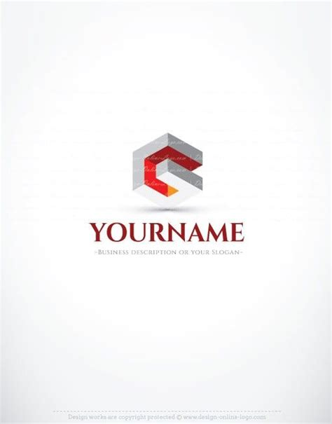 free logo design sles 218 best logo templates online logos for sale images on