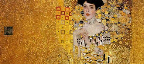 Gustav Klimt Rugs Contemporary New Wave Momeni Collection Keystone Rug Company