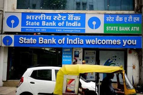 state bank of india aktie these things about state bank of india account