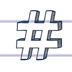 what does hashtag hashtag computer quotes quotesgram