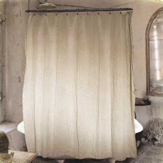 natural fiber shower curtain 28 best images about hemp clothing fiber on pinterest