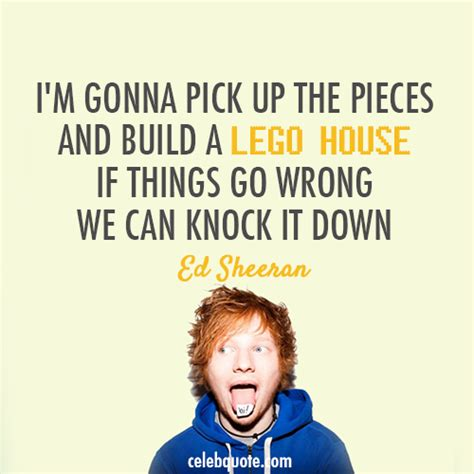 download mp3 ed sheeran lego house wapka lego house ed sheeran gallery