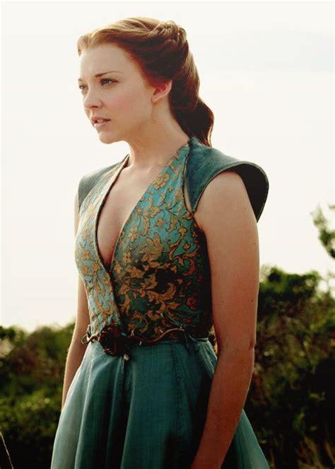 natalie dormer dress the 25 best of thrones costumes ideas on